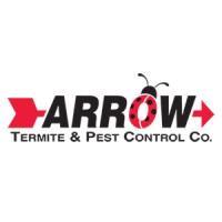 Arrow Termite And Pest Control Linkedin