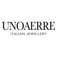 UNOAERRE INDUSTRIES SPA | LinkedIn