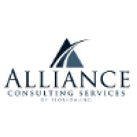 Alliance Consulting Limited Recruitment 2021, Careers & Job Vacancies (9 Positions)