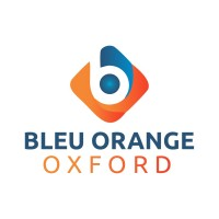 Graduate Sales Associates at BleuOrange Oxford Consult (3 Openings) – ₦250k Monthly