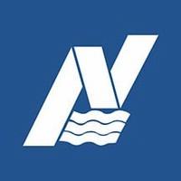 Navigators logo