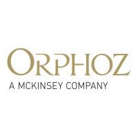 ORPHOZ