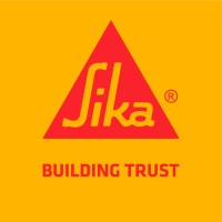 Sika Mission Statement, Employees and Hiring | LinkedIn