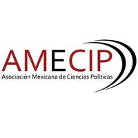Asociación Mexicana de Ciencias Políticas | LinkedIn