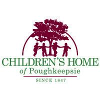 Children's Home of Poughkeepsie logo