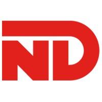 Nigerdock Recruitment 2021 for Terminal Manager
