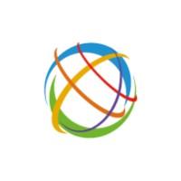 pronicaragua investment companies