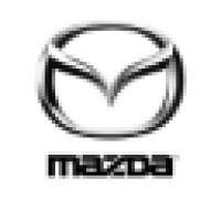 Alan Webb Mazda >> Alan Webb Mazda Linkedin