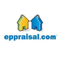 Eppraisal Com Linkedin If you make an appraisal of something, you consider it carefully and form an opinion. eppraisal com linkedin
