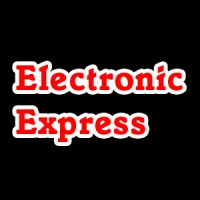 Electronic Express  LinkedIn