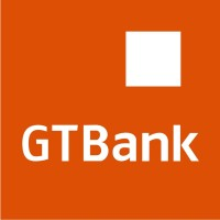 Guaranty Trust Bank Plc (GTB) Recruitment for Internal Audit Analyst