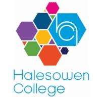 Halesowen College | LinkedIn