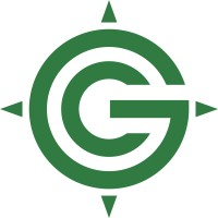 sitewide Green Compass