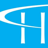 highmark chm inc