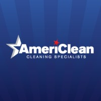 AmeriClean Cleaning Specialists | LinkedIn