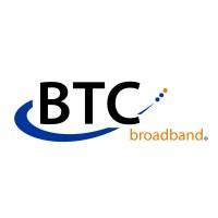 btc broadband