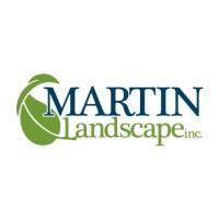 Martin Landscape