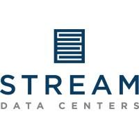 Stream Data Centers | LinkedIn