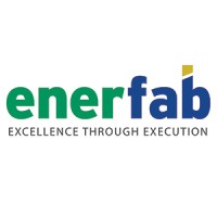 Enerfab logo