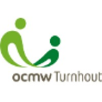 OCMW Turnhout | LinkedIn
