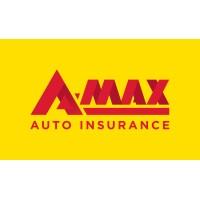 Dallas Car Insurance   Cheap Auto ...