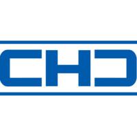 CHC LAB CO., LTD.   LinkedIn