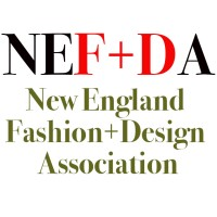 New England Fashion Design Association Linkedin