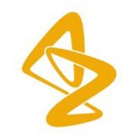 AstraZeneca | LinkedIn