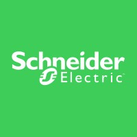 Customer Project Manager at Schneider Electric