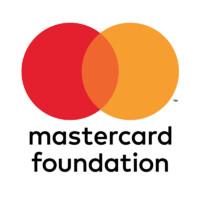 Mastercard Nigeria Recruitment 2021, Careers & Job Vacancies (4 Positions)
