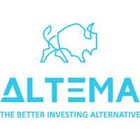Altema Asset Management Inc.