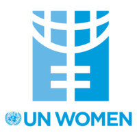 UN Women Recruitment 2020/2021 for International Consultant – HND / Degree Holders