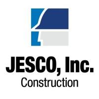 Jesco Inc Linkedin