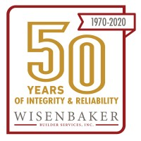 Wisenbaker Builder Services Linkedin