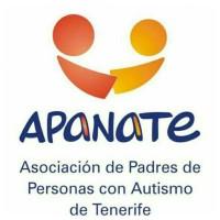 ASOCIACIÓN DE PADRES DE PERSONAS CON AUTISMO DE TENERIFE, APANATE ...