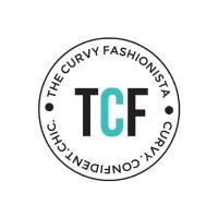 The Curvy Fashionista | LinkedIn