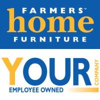 Farmers Home Furniture Linkedin