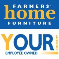 Farmers Home Furniture  LinkedIn