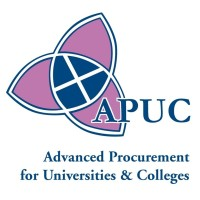 Image result for apuc logo