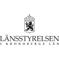Helgö | Länsstyrelsen Kronoberg