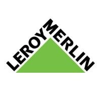 Leroy Merlin Linkedin
