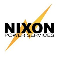 Nixon Power Services logo