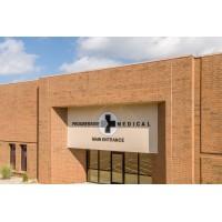 Progressive Medical, Inc. (PMI) | LinkedIn
