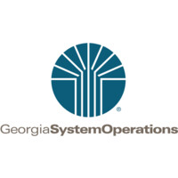 Georgia System Operations logo