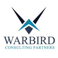 Warbird Consulting Partners logo