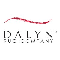Dalyn Rug Company Linkedin