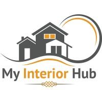 Modular Kitchen Designers In Hyderabad Linkedin