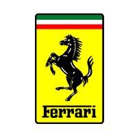 Ferrari Linkedin