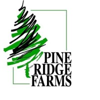 Pine Ridge Farms Linkedin