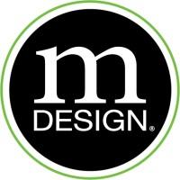 Mdesign Home Decor Linkedin